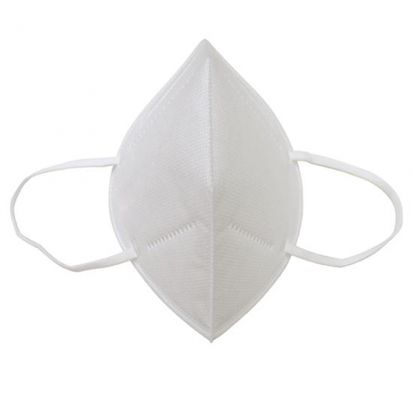 Disposable Face Masks 5-Ply