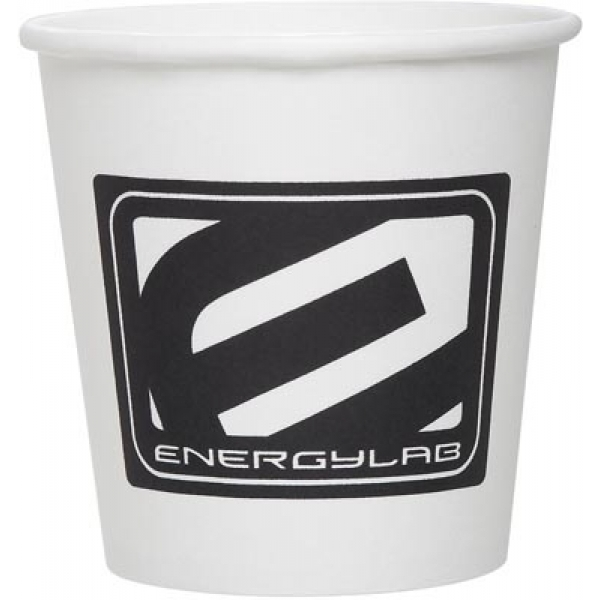 HOT 4 oz. Paper Cup (low qty)